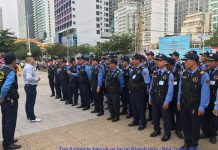 Top 8 công ty bảo vệ uy tín tại Khánh Hòa - Nha Trang 2021