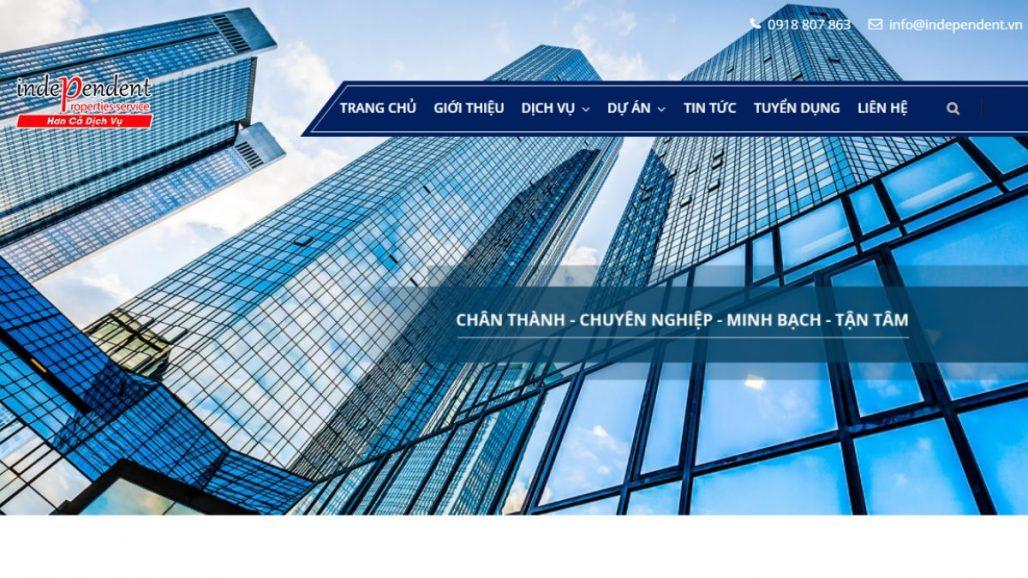 Top 10 công ty quản lý tòa nhà và chung cư uy tín tại TPHCM 2021