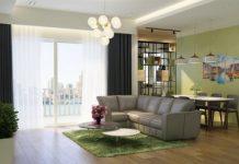 Top 5 công ty thiết kế nội thất uy tín tại Bình Định 2021