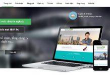 Top 10 công ty thiết kế website uy tín ở Huế, Thừa Thiên Huế 2021