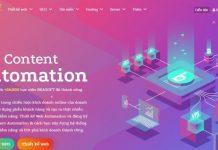 Top 10 công ty thiết kế website uy tín ở Ninh Bình 2021
