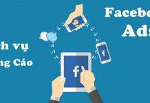 Top 5 công ty chạy quảng cáo Facebook uy tín tại Cần Thơ
