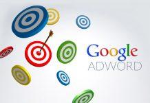 Top 10 công ty chạy quảng cáo Google Adwords uy tín tại TPHCM