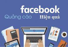 Top 5 công ty chạy quảng cáo Facebook uy tín tại Biên Hòa, Đồng Nai