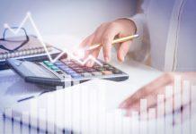 Công ty dịch vụ kế toán Đồng Nai