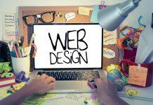 Top 10 công ty thiết kế website uy tín ở Nha Trang, Khánh Hòa 2021