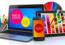 Top 10 công ty thiết kế website uy tín tại Hà Nội 2021