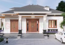 Top 8 công ty xây dựng nhà uy tín tại TP Vinh, Nghệ An 2021