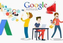 Top 10 công ty chạy quảng cáo Google Adwords uy tín tại Hà Nội