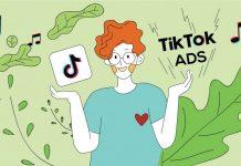 Top 6 công ty chạy quảng cáo Tiktok uy tín 2021