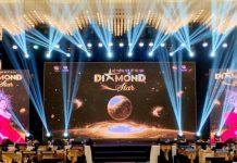 Top 5 công ty tổ chức sự kiện uy tín tại Thanh Hóa 2021