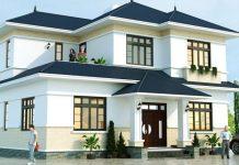 Top 7 công ty xây dựng nhà uy tín tại Nha Trang, Khánh Hòa 2021