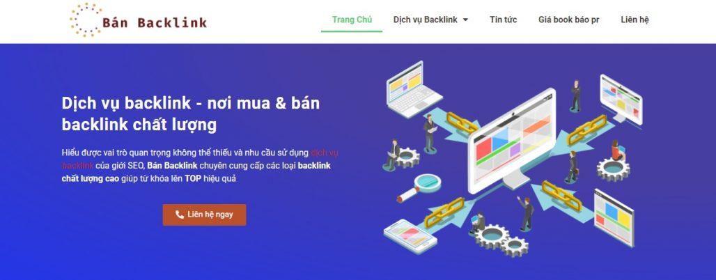 Dịch vụ guest post BANBACKLINK.COM