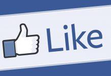Top 8 dịch vụ tăng like Facebook uy tín tại Hà Nội 2021