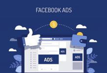 Top 5 công ty chạy quảng cáo Facebook uy tín tại Bình Dương