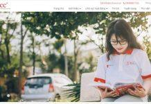 Top 7 trung tâm tiếng Hàn uy tín tại Hà Nội 2021