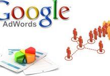 Top 10 công ty chạy quảng cáo Google Adwords uy tín tại Hải Phòng