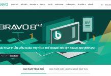 Top 7 công ty phần mềm kế toán uy tín tại Đà Nẵng
