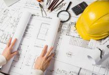Top 10 công ty thiết kế nhà uy tín tại TP.HCM