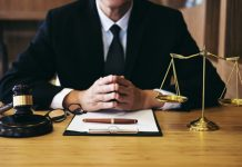 Top 10 công ty luật uy tín tại Bình Dương