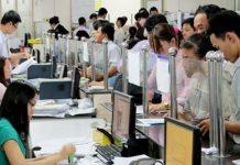 Top 5 dịch vụ thành lập công ty uy tín tại Bà Rịa Vũng Tàu