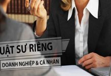 Top 5 công ty luật uy tín tại Bà Rịa Vũng tàu