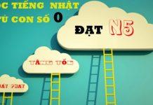Top 5 trung tâm tiếng Nhật uy tín tại Biên Hòa - Đồng Nai