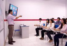Top 5 trung tâm tiếng Trung uy tín tại Cần Thơ