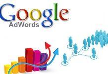 Top 9 công ty chạy quảng cáo Google Adwords uy tín tại Đà Nẵng
