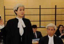 Top 7 công ty luật uy tín tại Biên Hòa - Đồng Nai