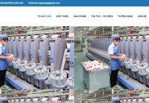 Top 10 Công ty cung cấp vải và phụ liệu may mặc uy tín tại Hà Nội