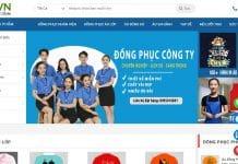 Top 10 Công ty may mặc uy tín tại Đà Nẵng