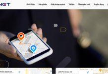 Top 10 công ty phần mềm ERP uy tín tại Hà Nội