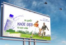 Top 10 công ty thi công bảng hiệu quảng cáo uy tín tại TPHCM