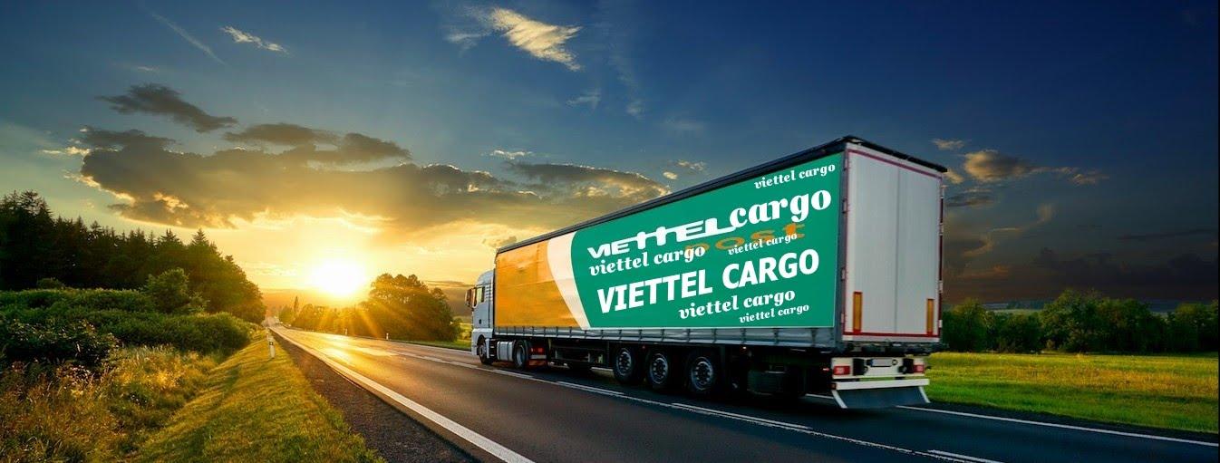 Công ty vận tải và Logistics - Viettel Post