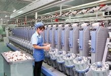 Công ty cung cấp máy móc thiết bị ngành may, Công ty cung cấp máy móc ngành may uy tín, Công ty cung cấp máy móc ngành may uy tín tại TPHCM, Xưởng sản xuất máy móc ngành may uy tín tại TPHCM, Nhà máy sản xuất máy móc ngành may uy tín, Cung cấp máy móc ngành may uy tín, Đơn vị cung cấp máy móc ngành may uy tín tại TPHCM, Nhà cung cấp thiết bị, máy móc ngành may uy tín ở TPHCM,