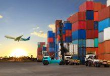 Top 10 công ty vận tải uy tín nhất Việt Nam