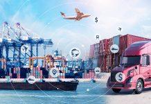 Top 10 công ty vận tải và logistics uy tín tại Hà Nội