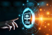 Top 6 công ty phần mềm CRM uy ín tại Đà Nẵng