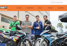 công ty phụ tùng đồ chơi mô tô uy tín tại Hà Nội
